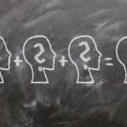 За яким пунктом проводити переговорну процедуру?