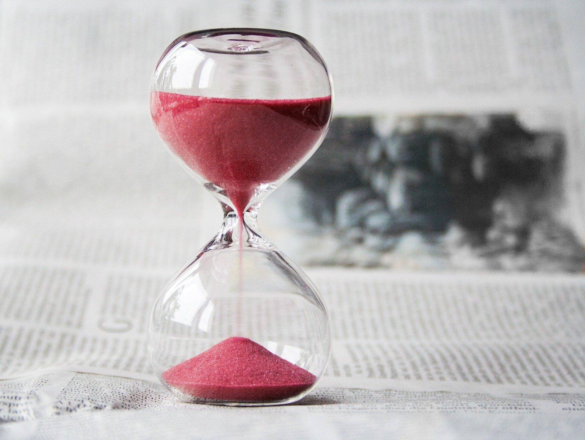 Строк подання тендерних пропозицій: чи потрібно розглядати документи, подані після його закінчення?