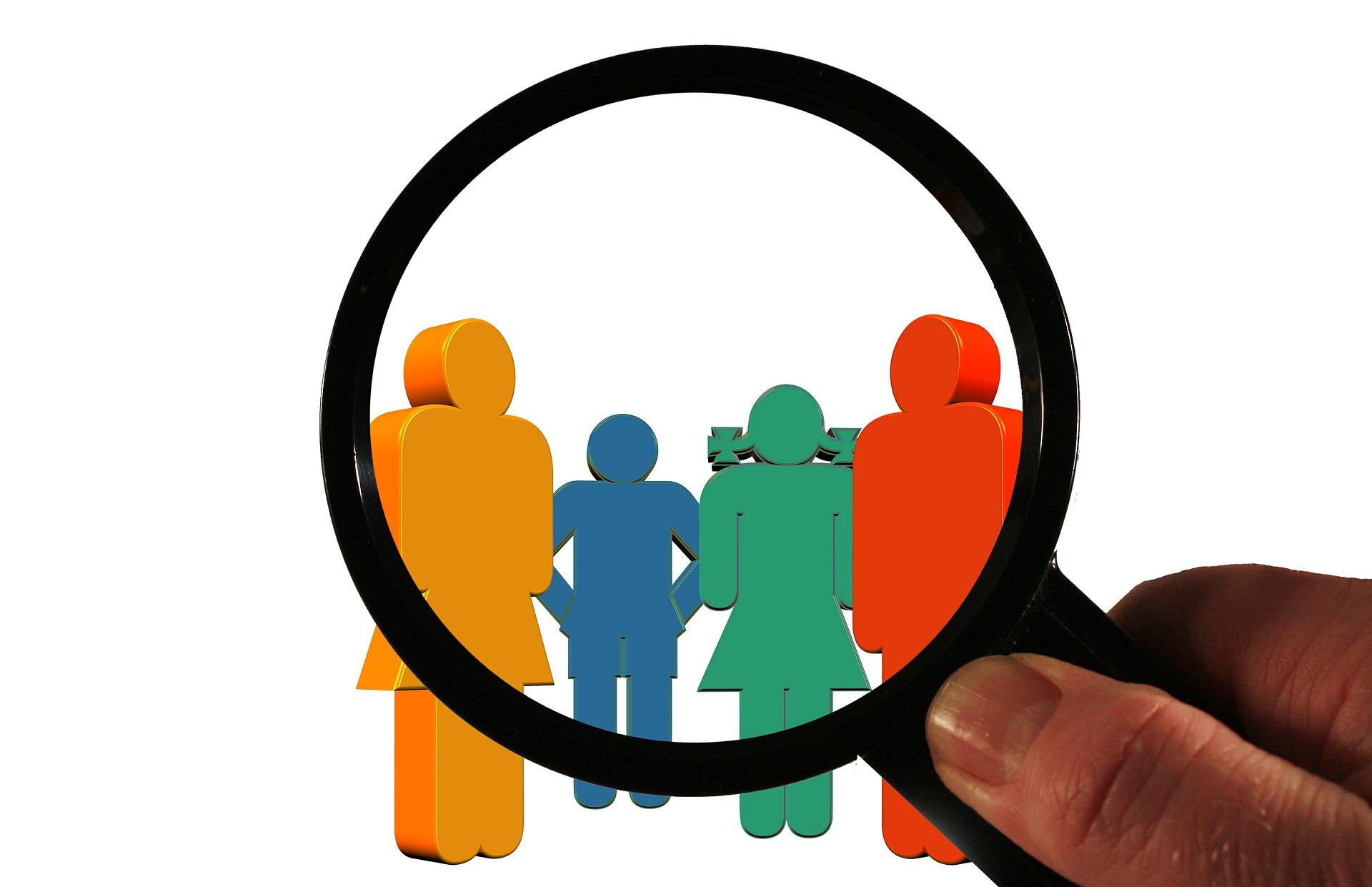 Лист ДП «ПРОЗОРРО» щодо відображення показника ПДВ у звіті про проведення процедури закупівлі відповідно до пропозиції переможця