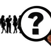 Уповноважена особа без вищої освіти, якщо не має іншого вибору: якою є відповідальність?