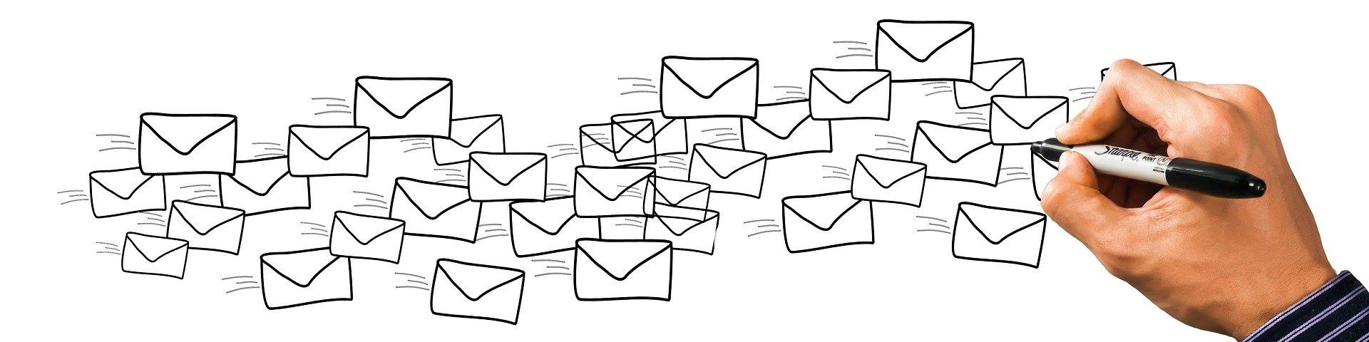 МЕРТУ надало інформативний лист щодо надання узагальнених відповідей та консультацій