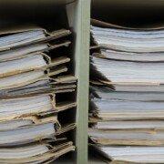 Новий лист МЕРТУ щодо здійснення закупівель філіями та участі філій у процедурах закупівель