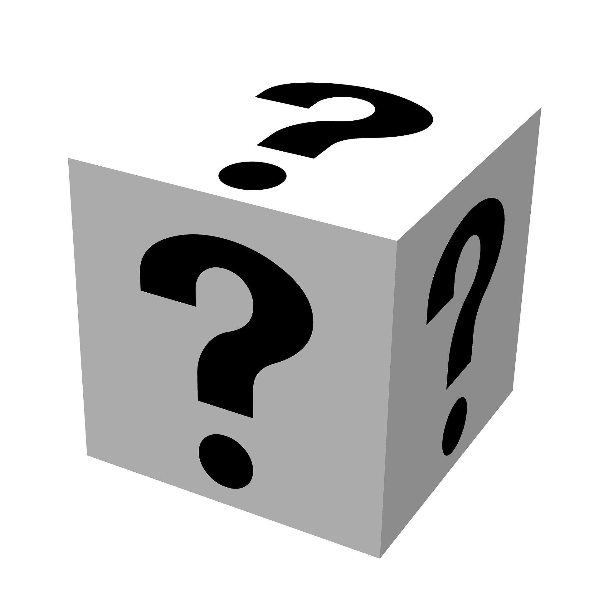Одночасне оголошення відкритих торгів на один предмет закупівлі для прискорення проведення переговорної процедури