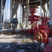 Основні поради щодо проведення конкурсних процедур для закупівлі газу