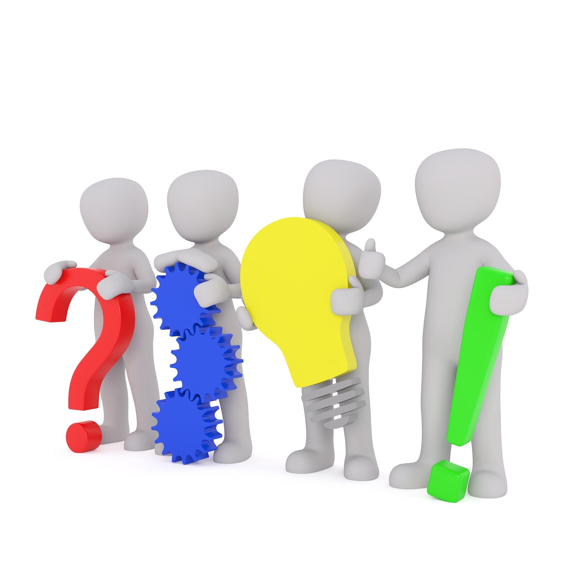 Основні питання, які стосуються змін ставок податків і зборів