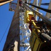 По-новому закуповуємо природний газ та послуги з його розподілу