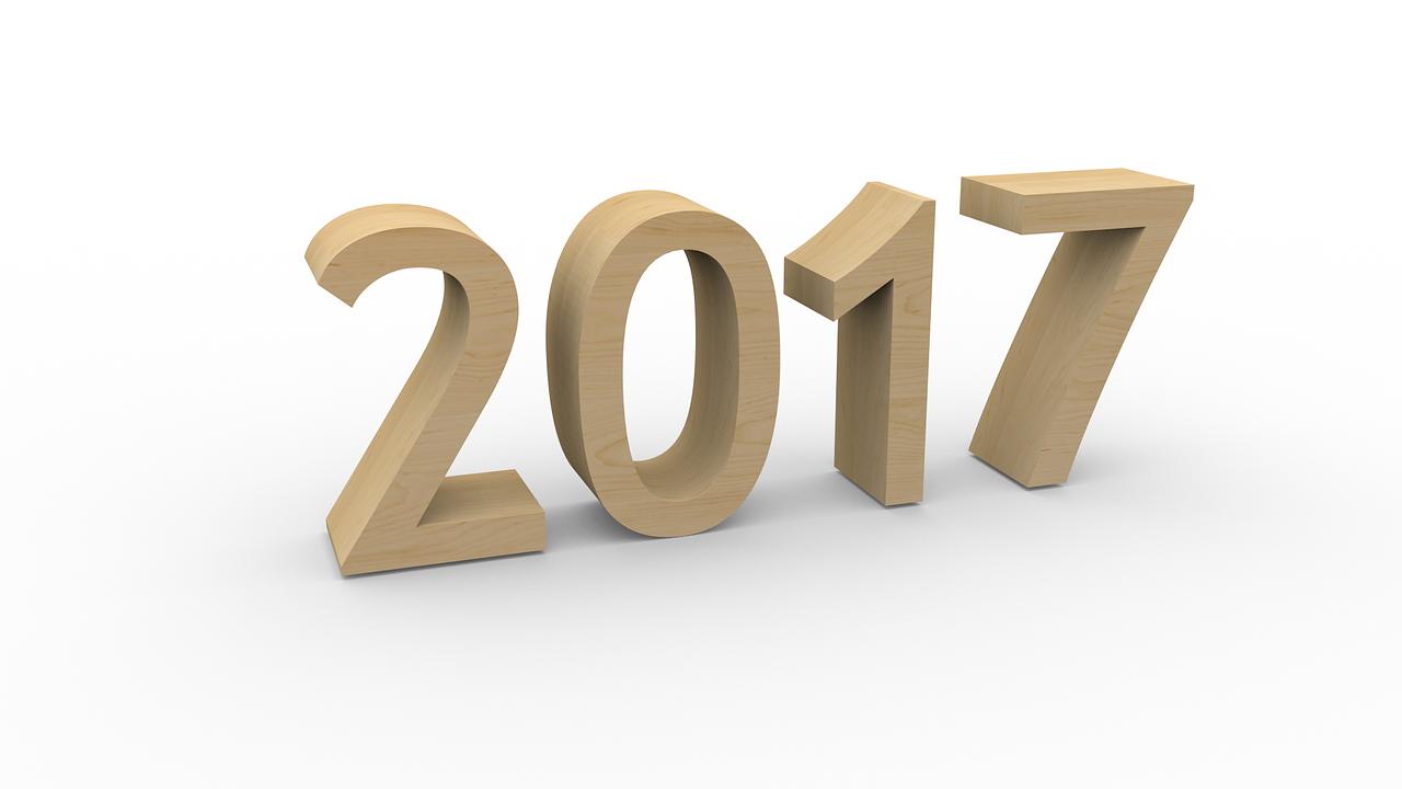 Проведення закупівель на наступний рік