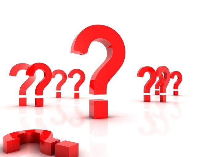 Через який інтервал після звіту про результати, який формує система, можна оголошувати знову ту ж процедуру?