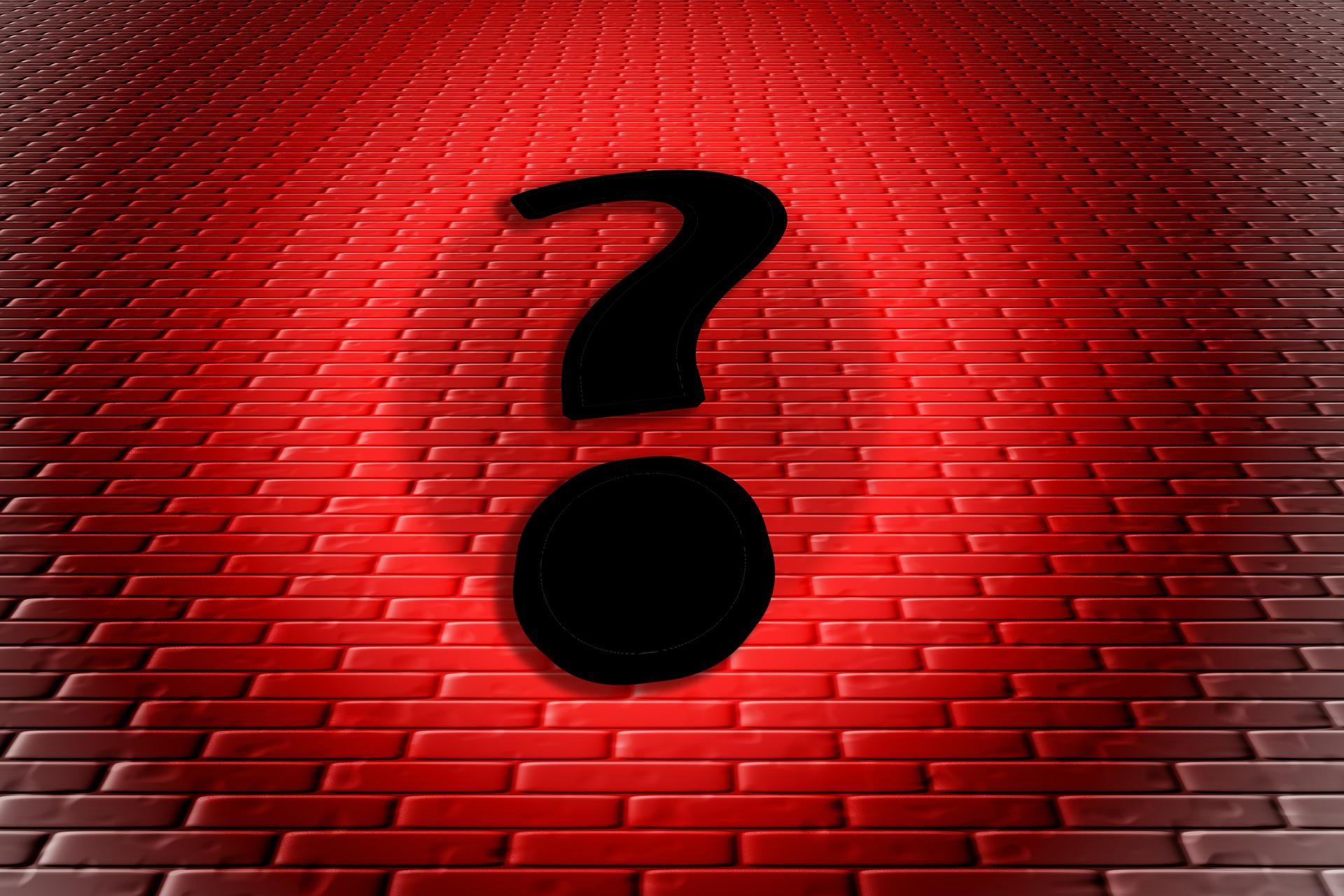 Яким чином робити оцінку пропозицій учасників з різною ставкою оподаткувань, щоб не порушити Закон, не дискримінувати учасника і обрати найвигіднішу пропозицію для замовника?