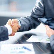 (СВ) Інформація про кінцевого бенефіціарного власника в ЄДР від «А» до «Я»: усе що необхідно знати про відмову в участі у процедурі