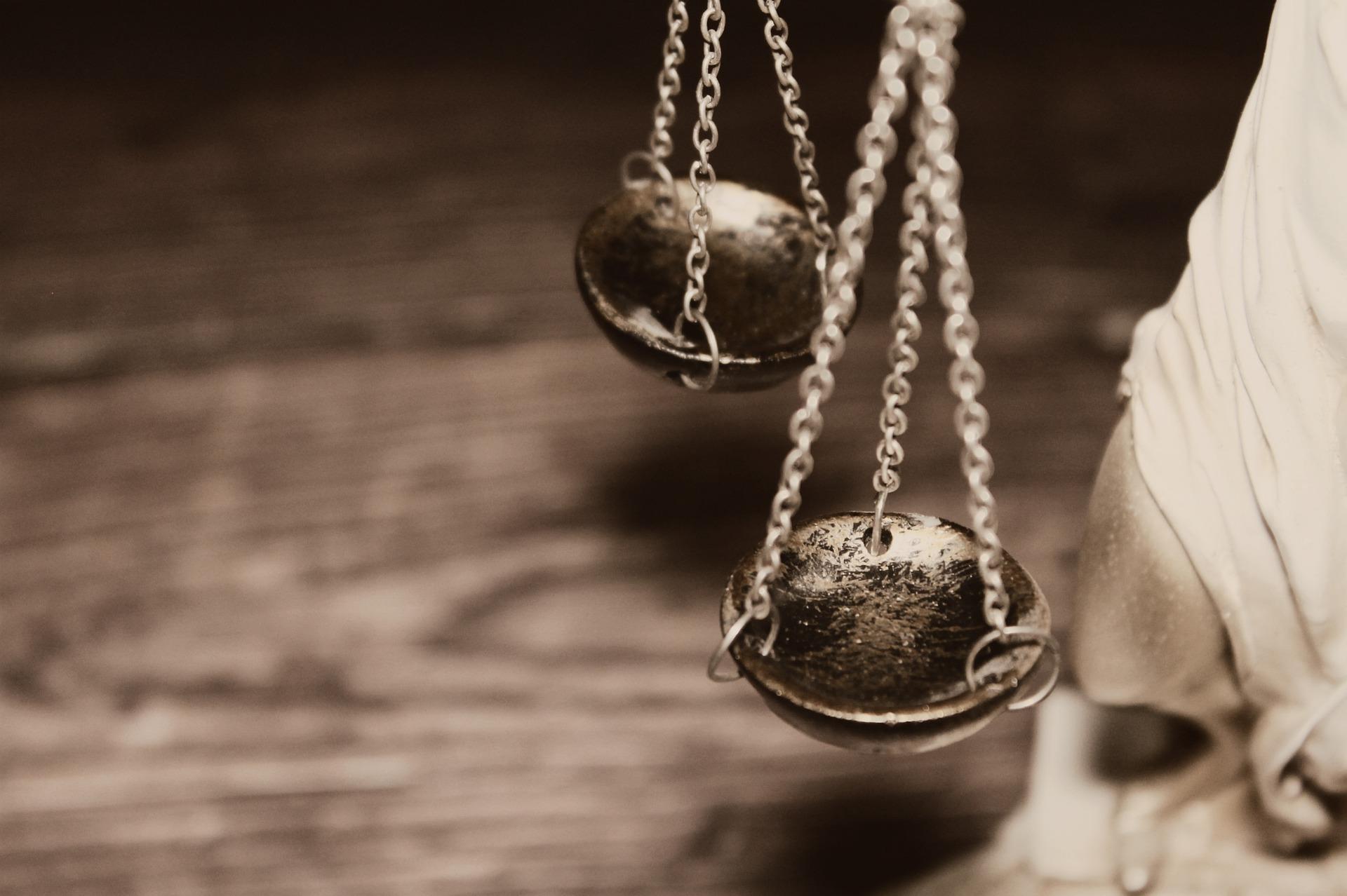 Оскарження висновків про результати моніторингу закупівлі: короткий огляд окремих судових рішень