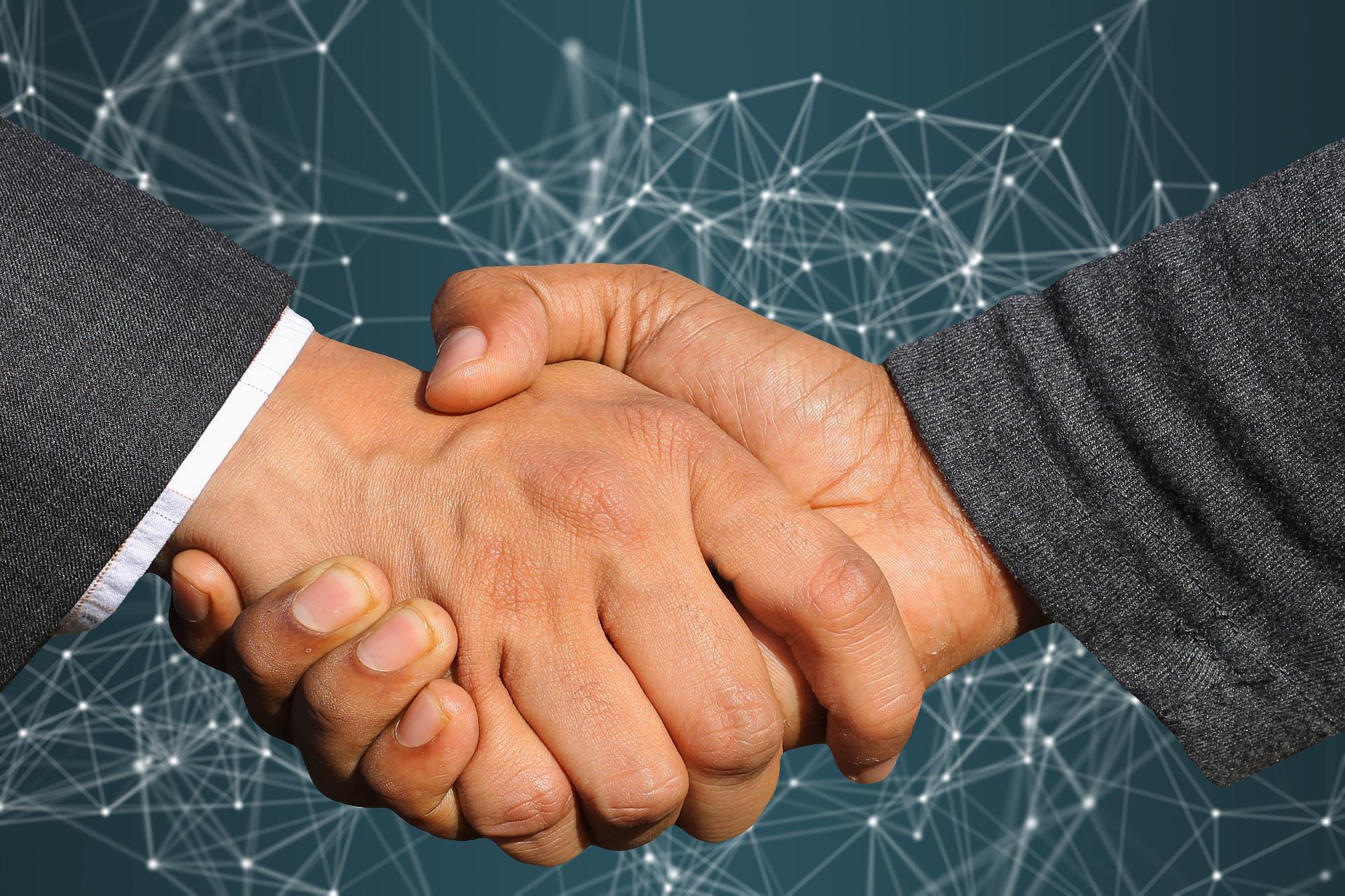 Відбувся І Всеукраїнський форум, присвячений «розумним закупівлям»
