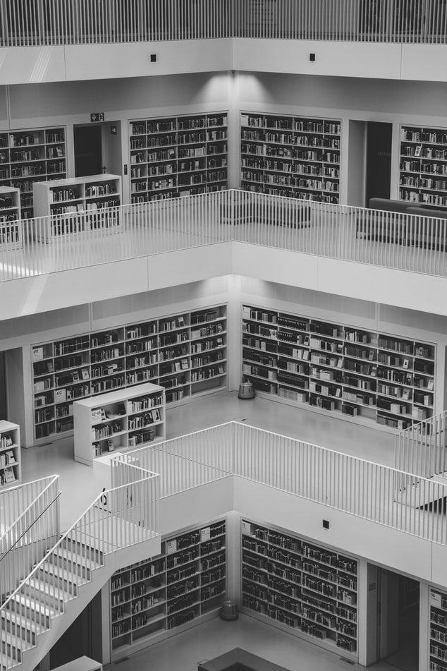 Віртуальні кімната даних по об'єктах приватизації