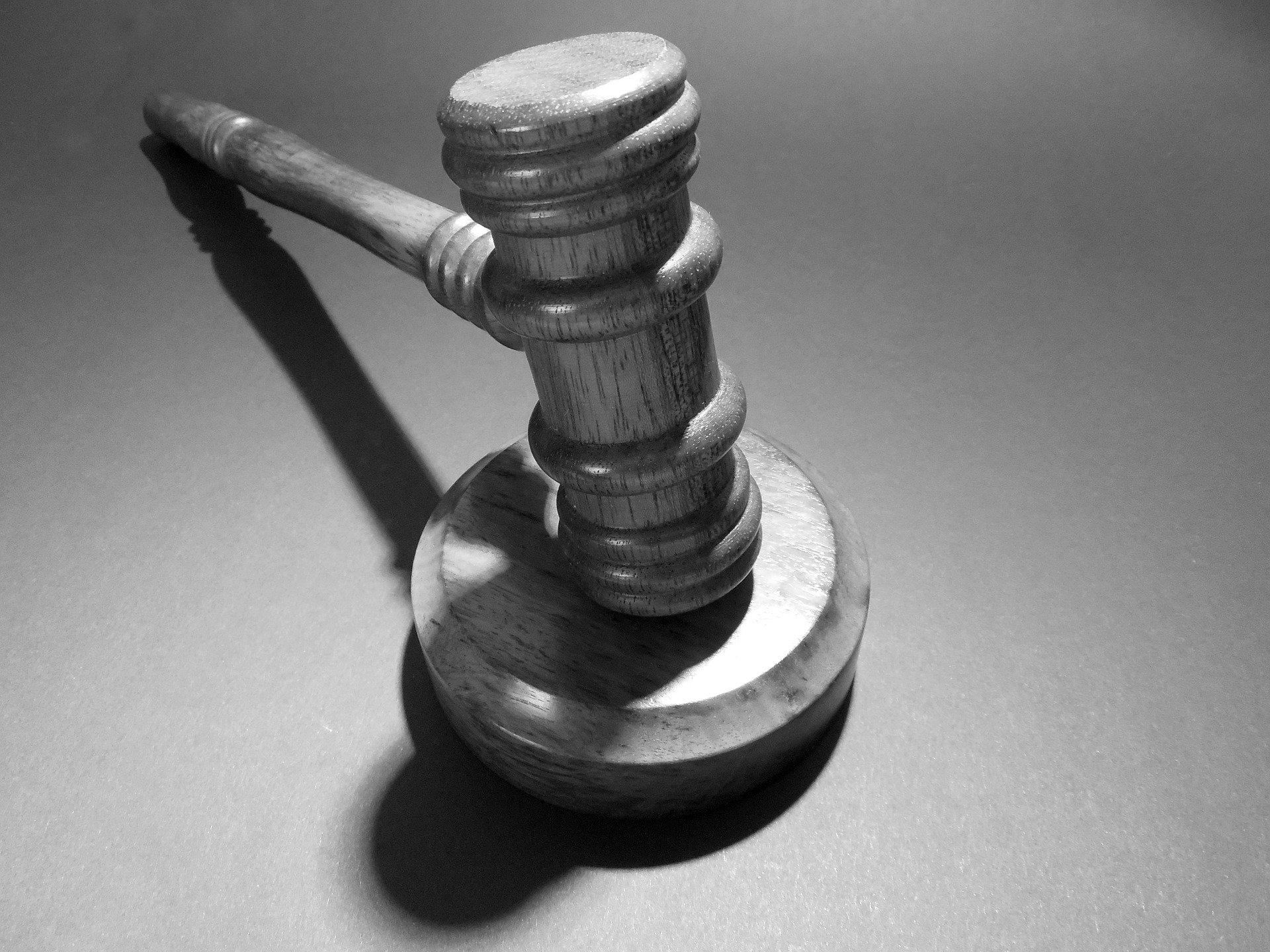Інформація, зазначена в скарзі, є недостовірною та завдає шкоди діловій репутації. Чи пристав на такі твердження Верховний Суд?