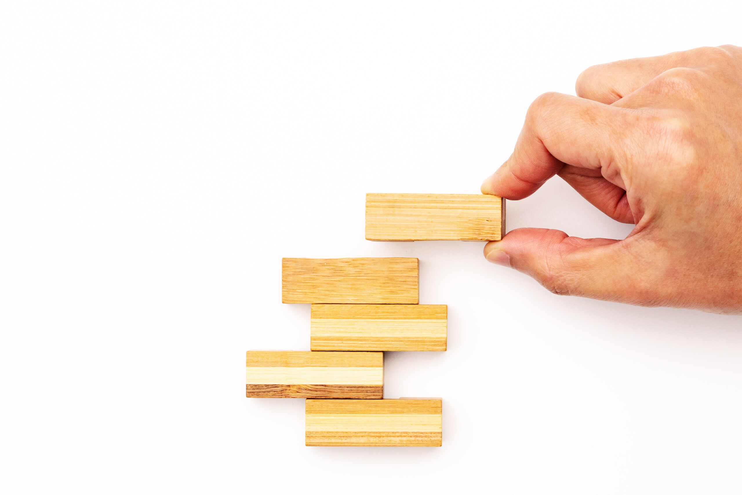 5 порад учасникам для перемоги в закупівлі (частина 2)