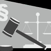 Щодо застосування процедури закупівлі в одного учасника
