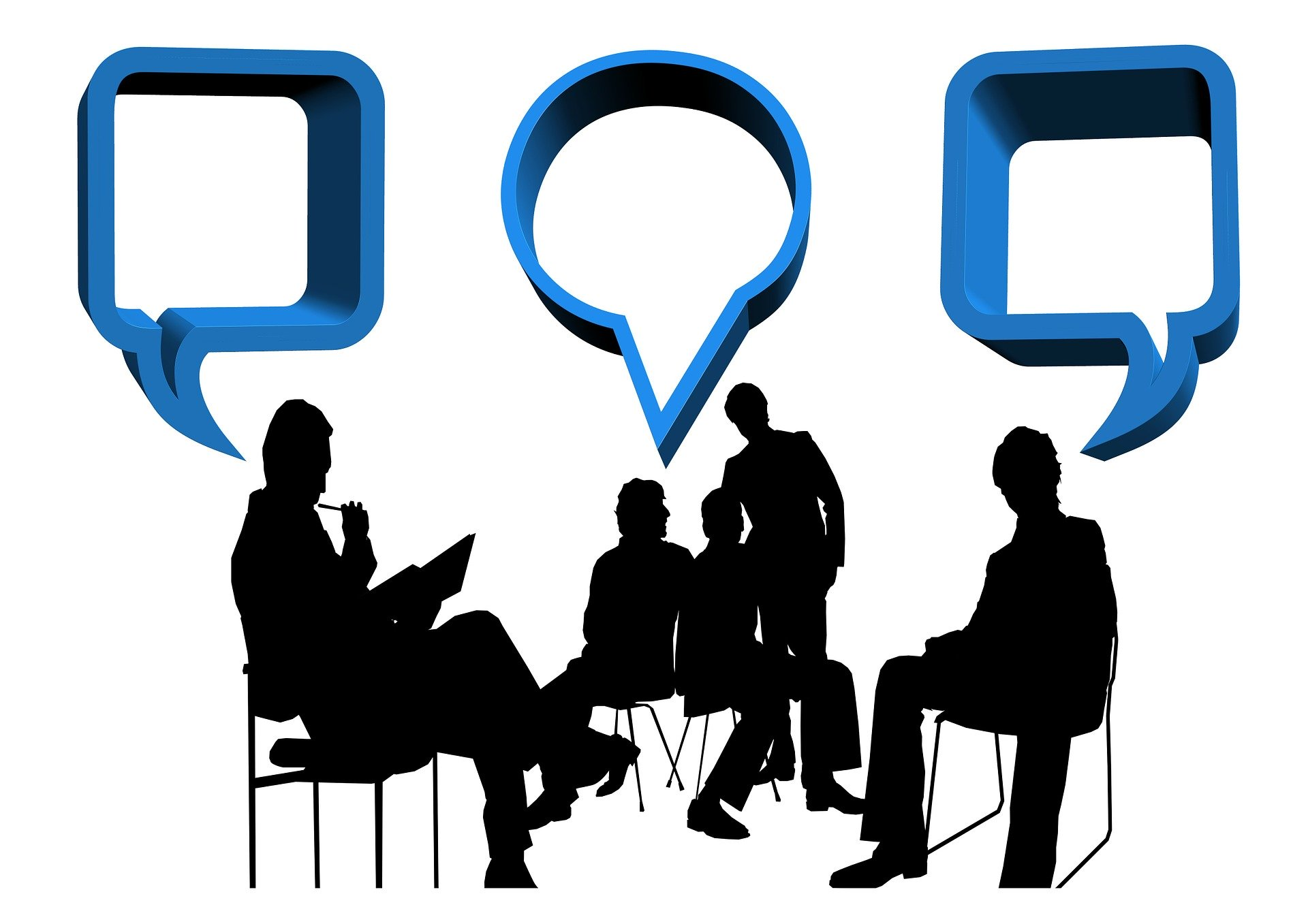 Розкриття інформації про кінцевих бенефіціарних власників по-новому