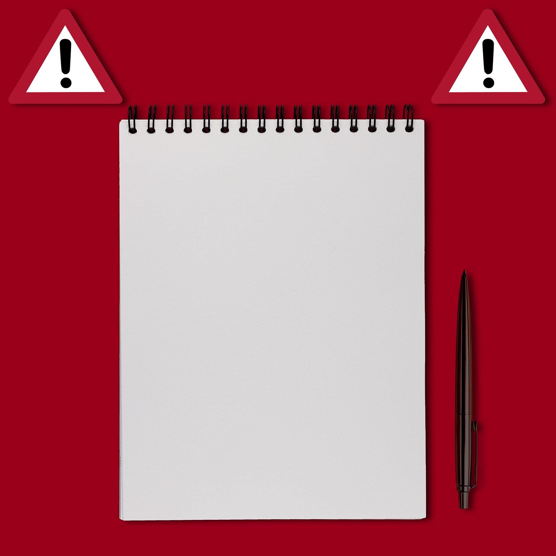 Форми, якими Ви можете безкоштовно скористатися та провести закупівлі необхідні для здійснення заходів згідно затвердженого Постановою № 225 переліку.