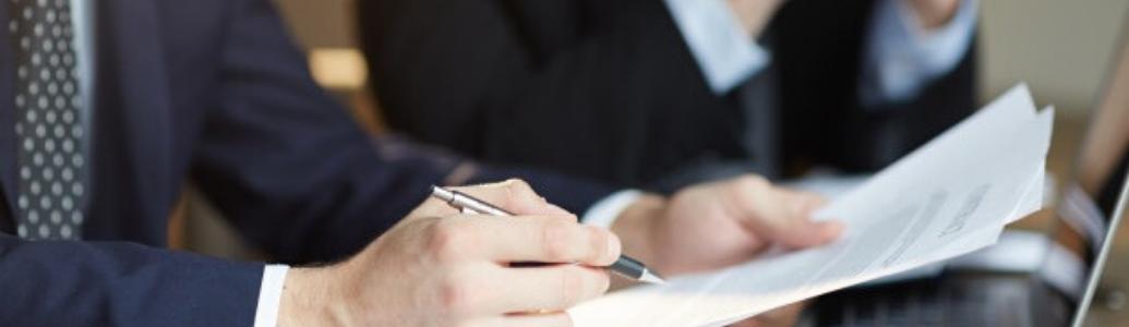 Форми для проведення спрощених закупівель тепер в інтернет-журналі RADNUK.COM.UA