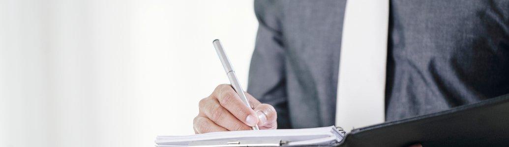 Мінекономіки інформує про розроблення і затвердження нормативно-правових актів