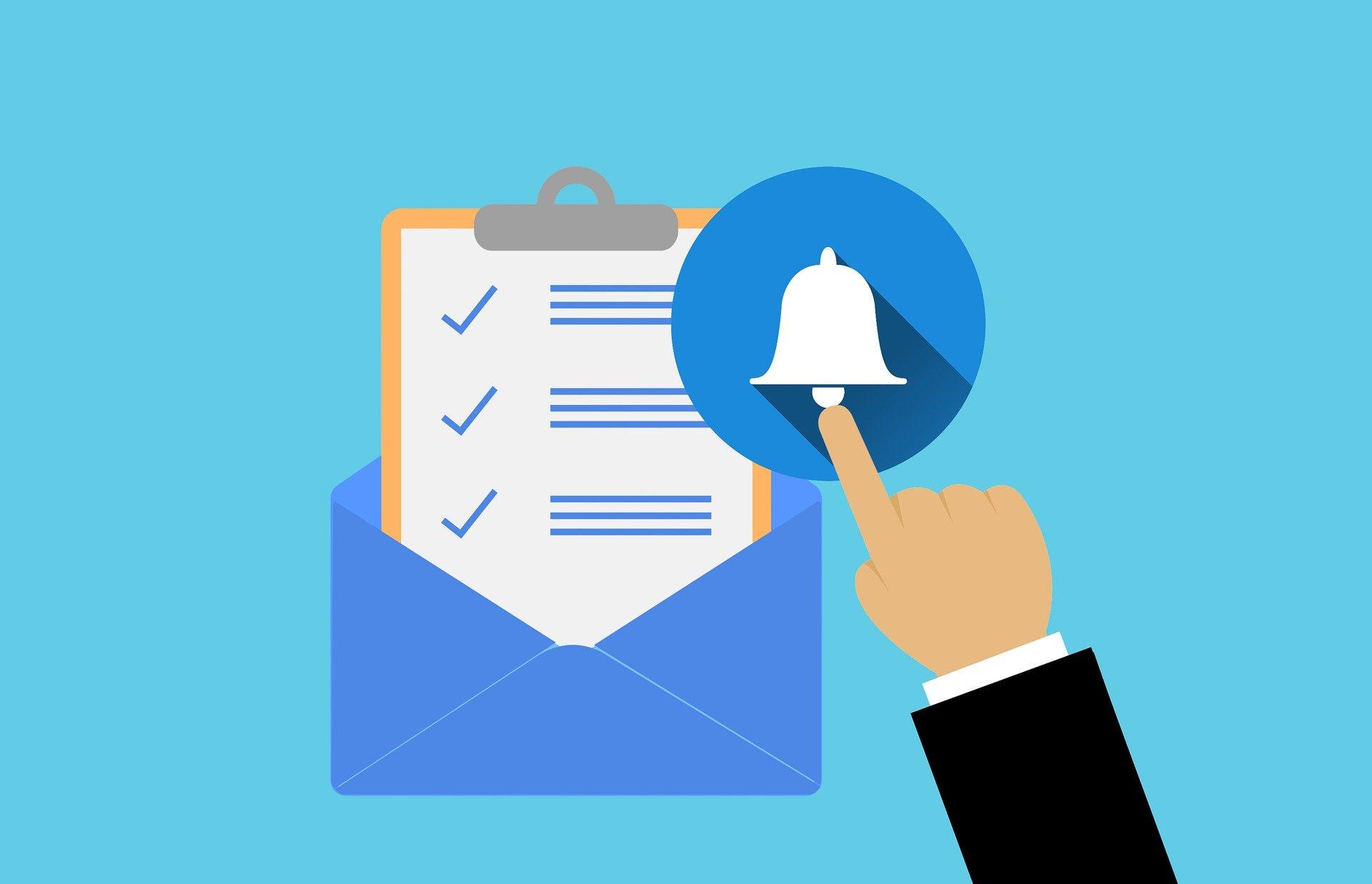 Новий лист Уповноваженого органу відповідно до внесених змін до порядку закупівель у зв'язку із COVID-19