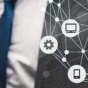 Оприлюднюємо додаток до річного плану на веб-порталі Уповноваженого органу (ProZorro.gov.ua)