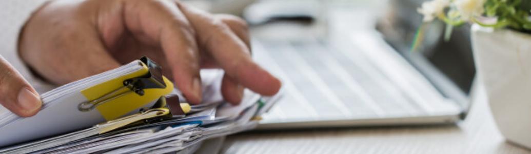 Усе, що потрібно знати про уповноважену особу, або Організація закупівельної діяльності за новим Законом (частина II)