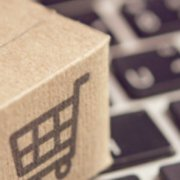 Поетапний організаційний процес здійснення відкритої процедури закупівлі відповідно до Директиви 2014/24/ЄС