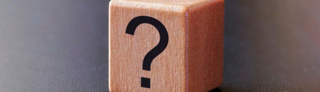 Пропозиція учасника із «чорного списку» Антимонопольного комітету: відхилити чи прийняти до розгляду?