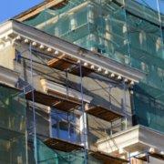 Реконструкція — це не капітальний ремонт, або як не помилитися учасникові