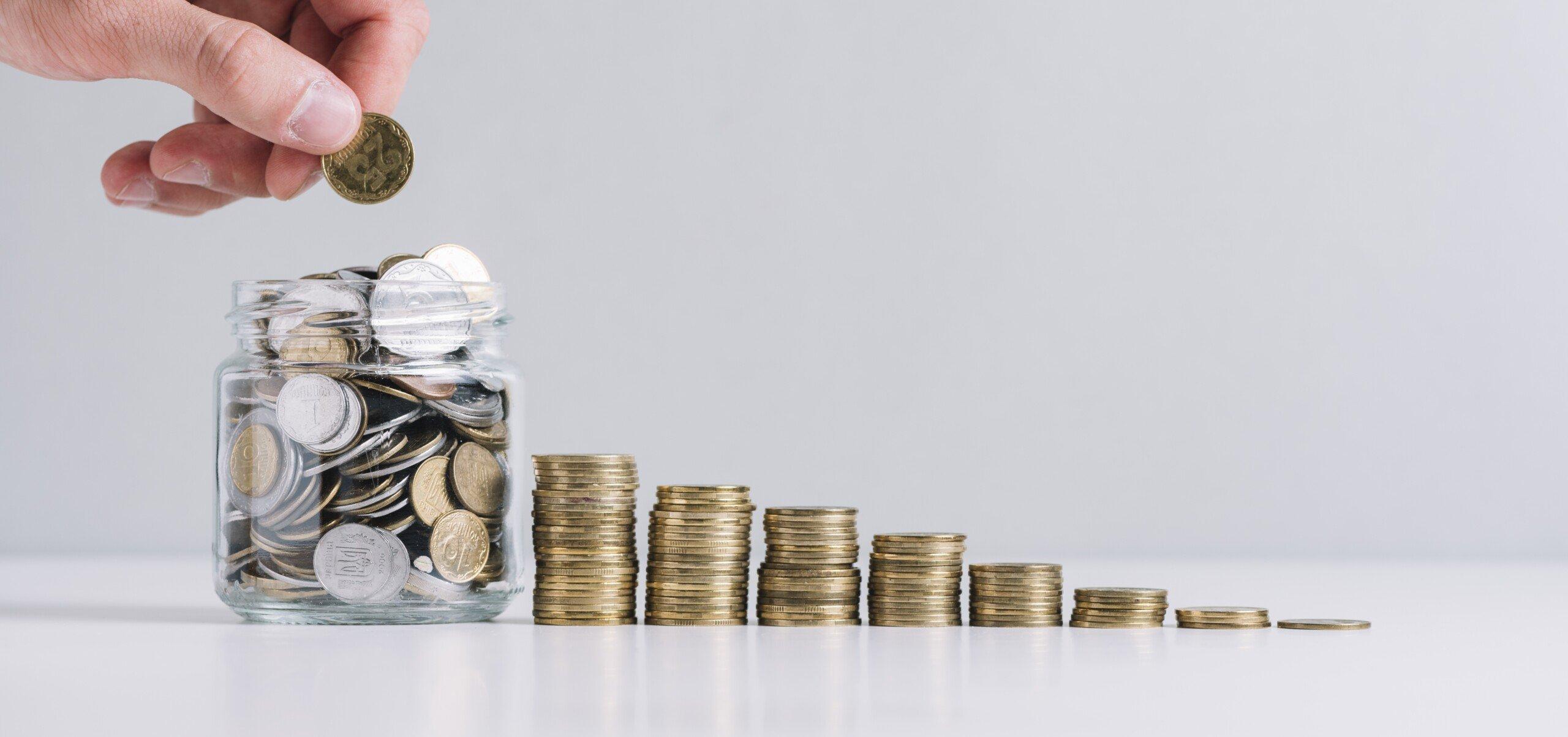 Нові розміри та порядок здійснення оплати за скарги в новому проєкті