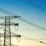 (СВ) Поточні питання закупівлі електроенергії