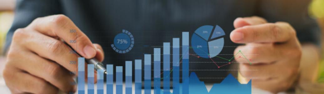 Що робити після завершення моніторингу закупівлі й отримання висновку за її результатами