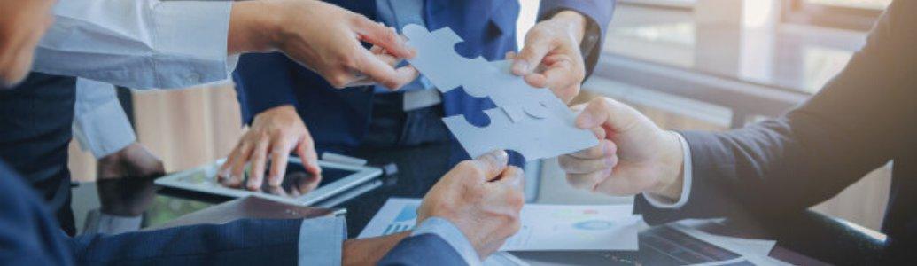 Перевіряємо відповідність даних у документах, які підтверджують проведення процедур закупівель