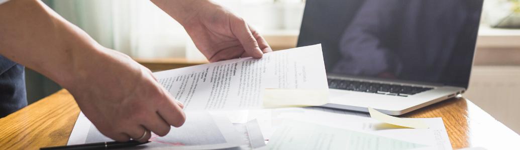 Застосування вимог ст. 17 Закону України в новій редакції (для учасників та переможця в ТД) у разі проведення спрощеної закупівлі