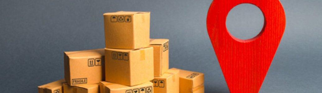 Електронний каталог як альтернатива спрощеним закупівлям