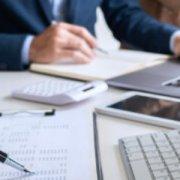 Кваліфікаційні критерії за новим Законом України «Про публічні закупівлі»