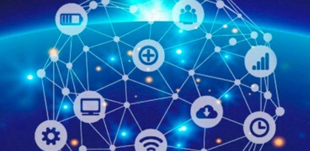 Закупівлі через систему ProZorro: практичні поради та рекомендації