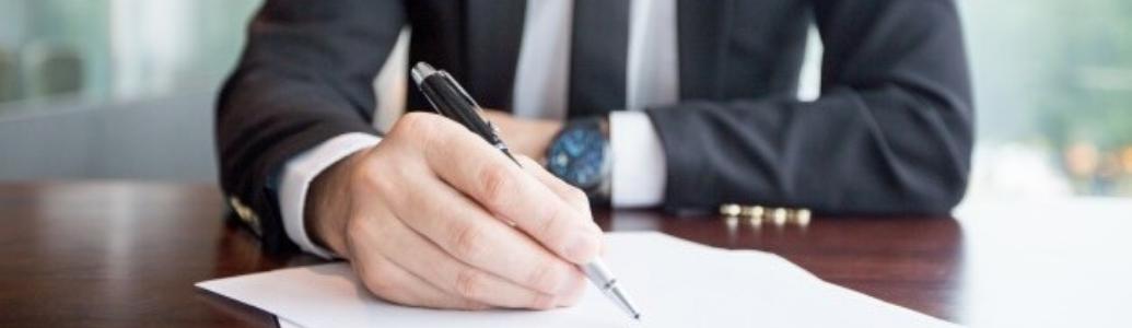 Оновлені приклади проектів договорів щодо закупівлі товарів, робіт та послуг відповідно до нової редакції Закону вже на порталі RADNUK.COM.UA