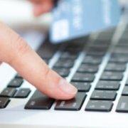Покрокова інструкція проведення плати за подання скарги за новим Законом