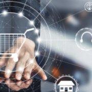 Електронні державні закупівлі: пошук українського шляху