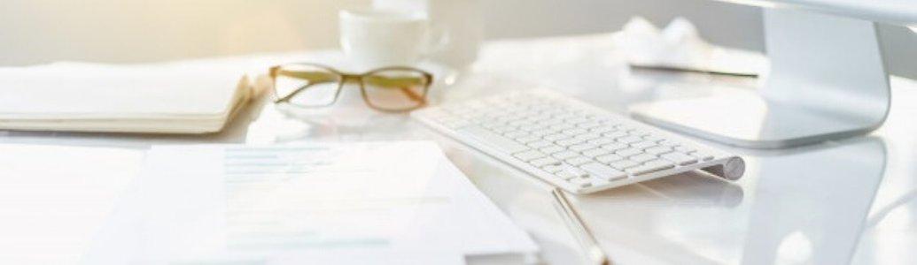 Працюємо для Вас – приклади протоколів для організації закупівельної діяльності уповноваженою особою та тендерним комітетом відповідно до нової редакції Закону вже на порталі RADNUK.COM.UA