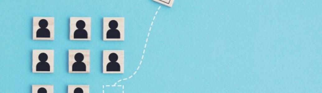 Працюємо для Вас – приклади протоколів для організації закупівельної діяльності уповноваженою особою відповідно до нової редакції Закону вже на порталі RADNUK.COM.UA