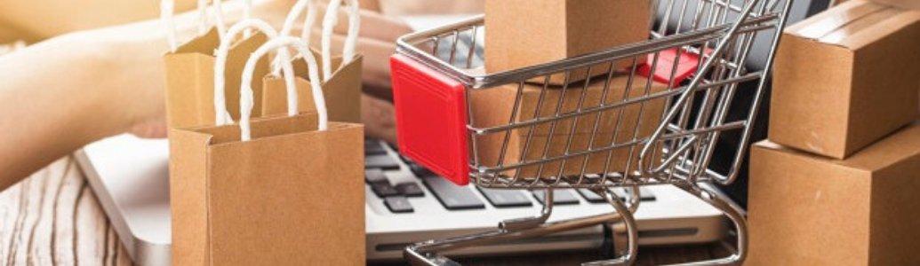 «Предмет закупівлі» та «предмет договору»: що спільного та в чому різниця і чому не варто купувати окремі предмети закупівлі одним договором?