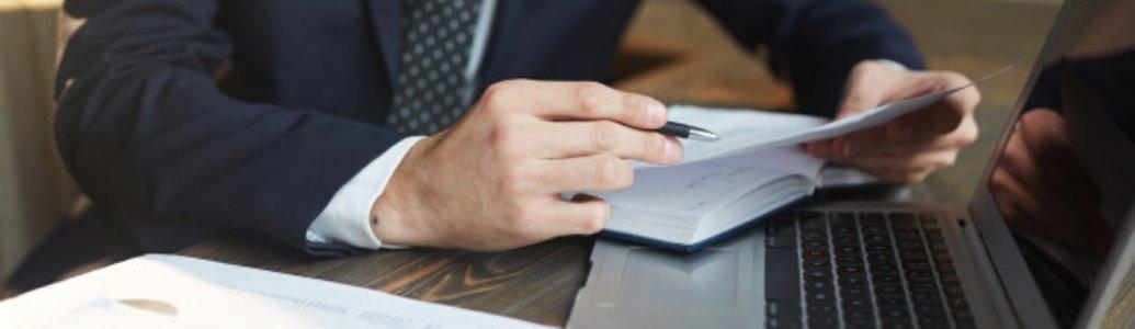 Приклад посадової інструкції фахівця з публічних закупівель