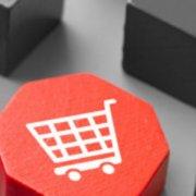 Закупівля за рахунок благодійних внесків: відображати в річному плані чи ні