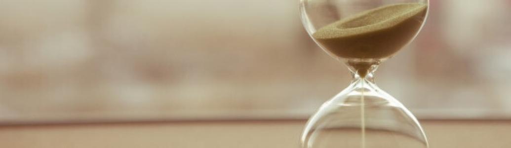 24 години: незавантажені документи – чи є другий шанс?