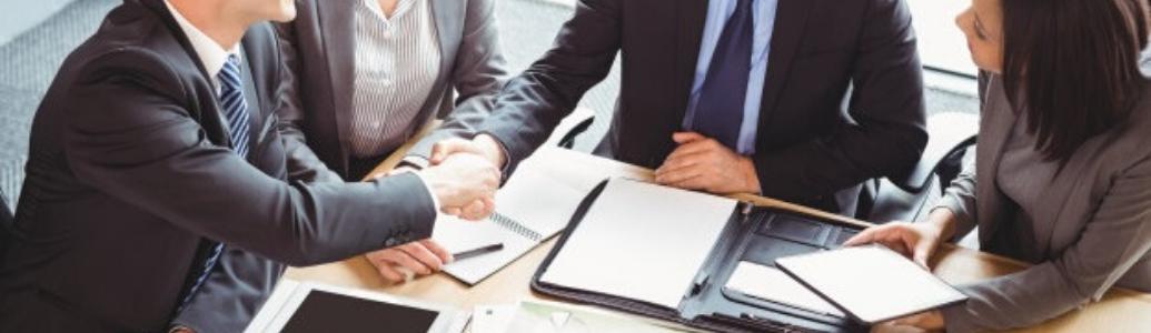 Проводимо переговорну процедуру за Законом про публічні закупівлі після відміни двох торгів