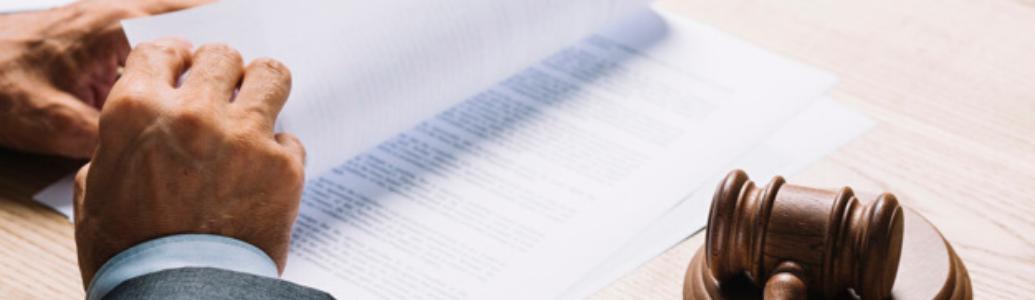 Чи доцільною є вимога щодо надання документів після аукціону?