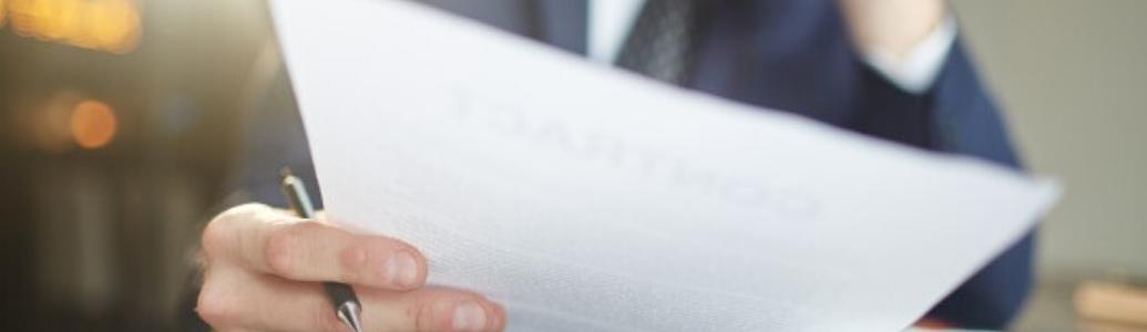 Чи поширюються вимоги щодо оприлюднення повідомлення про внесення змін до договору про закупівлю, укаладеного без використання електронної системи закупівель?